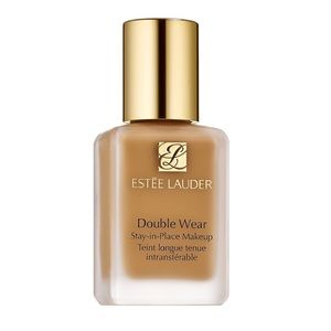 Estée Lauder Double Wear Foundation 3N2 Wheat